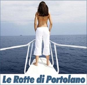 Noleggio barca a vela, Noleggio barche a vela