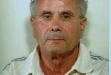 La relazione dei RIS: Vantaggiato usò il nitrato d'ammonio per uccidere