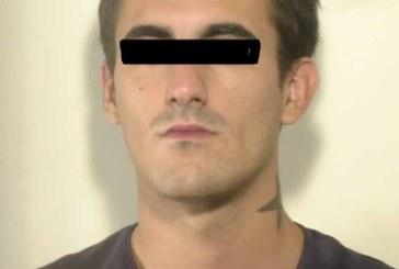 Coltivava marijuana in casa, arrestato 21enne