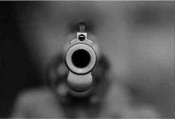 Assalto armato al supermercato Gio'