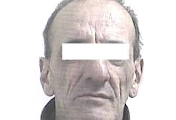 Ruba energia elettrica, arrestato un 56enne