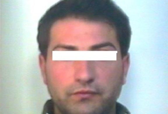 Spaccio di cocaina, arrestato un 28enne