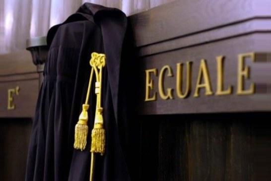 Accusati di sfruttamento della prostituzione , assolti i gestori di un noto locale per scambisti