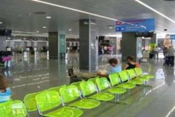 Aeroporti di Puglia cerca personale, ecco i dettagli