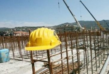 Lavoratori irregolari in tre aziende, multe sino a 9mila euro, imprenditori nei guai