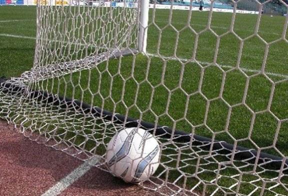 Calcio, doppio ko in Eccellenza, in Promozione bene Fasano e San Vito