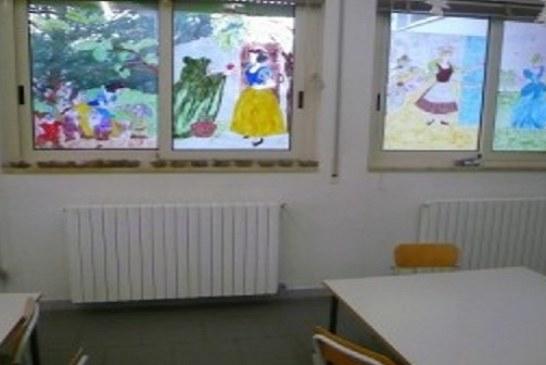 Scuole, accorpamenti in vista e cancelli aperti dopo le lezioni