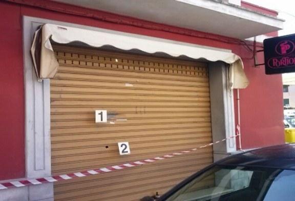 Attentati a Brindisi, dall'incendio al bar Noemi agli spari a Caffè Monik un'unica mano