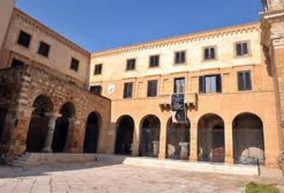 """Per i visitatori del Museo Provinciale in omaggio """"Brindisi preistorica e protostorica"""""""