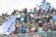 Ormai solo un bel ricordo: otto anni fa l'ultima promozione in Lega Pro