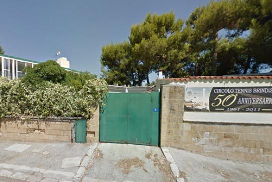 Torneo Eta, le stelle under 14 al Circolo Tennis Brindisi