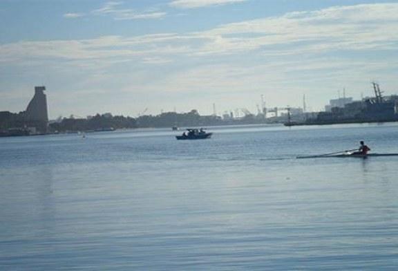 Canottaggio, bene Carrino e Lega Navale nelle gare regionali nel porto medio: i podi brindisini