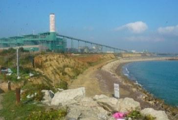 Le associazioni ambientaliste consegnano alla sindaca lo studio di mortalità a Brindisi, e presentano le proposte