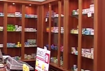 Sabato 11 la raccolta farmaci da donare ai bisognosi