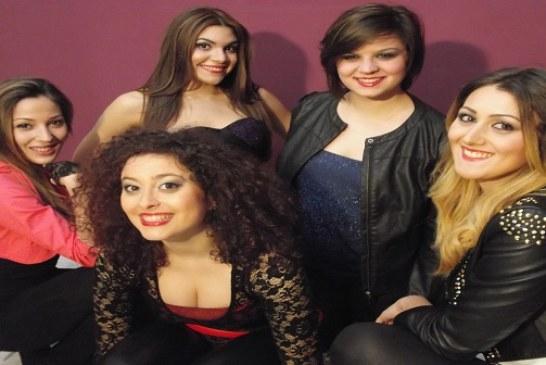 Tra i finalisti del Premio Barocco Giovani anche le voci brindisine
