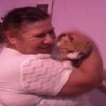gatto salvarto in via romagna (1)