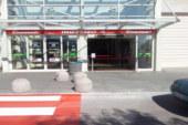 Auchan aperto a ferragosto con ospite Moreno, dipendenti infuriati