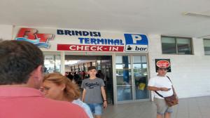 turisti costa morena (4)