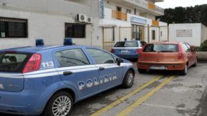 commissariato polizia mesagne (1)