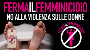 fermailfemminicidio2