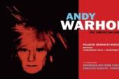Andy Warhol in mostra al Nervegna: la Pop Art per la prima volta a Brindisi