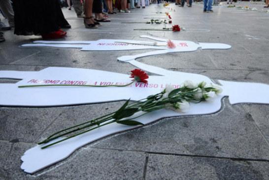 Violenza sulle donne, mercoledì presentazione dei risultati del progetto Lara
