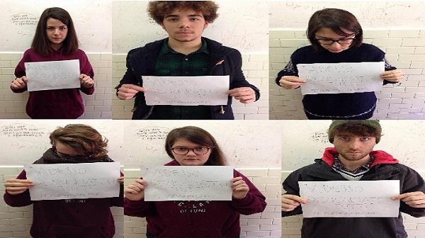 studenti e ora denunciateci tutti (1)