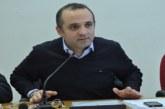 """D'Attis ribadisce: """"sfiducia il 25 febbraio per elezioni nel 2018"""", con lui anche Flores"""