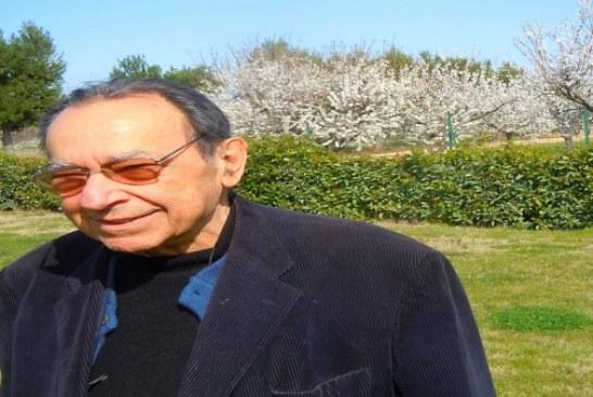 Scomparsa del Prof. Romano, i messaggi di stima di UniSalento e Isbem