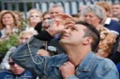 """Mario D'Ignazio e le presunte apparizioni della Madonna, il vescovo: """"E' tutto falso"""""""
