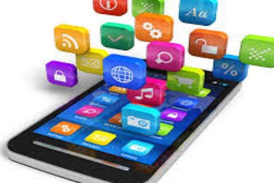 Social Media Strategy, un corso per la strategia di marketing e comunicazione sul web