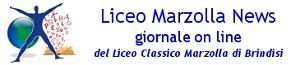 http://www.brindisinews.com/redazione/scuola/liceo-classico/Liceo-News.htm