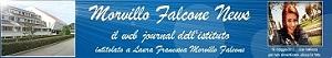 http://www.brindisinews.com/redazione/scuola/morvillo-falcone/Morvillo-Falcone-News/index.htm