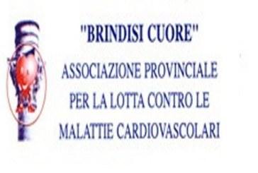 """Educazione alla salute, nuovo incontro di Brindisi Cuore su """"forame ovale pervio"""""""