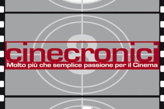 """Ritorna """"Cinecronici"""", cineaperitivo con ospite Edoardo Winspeare"""
