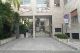 Missione della sindaca a Rimini, l'opposizione presenta un esposto alla Procura sui costi