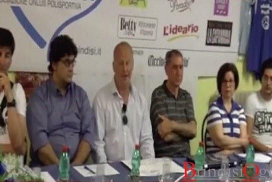 """La Polisportiva per  Brindisi parte civile vs Flora: """"Ha rovinato la passione sportiva"""""""