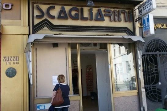 Straordinario: vince 5milioni di euro con un gratta e vinci comprato nella tabaccheria in centro