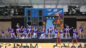 saggio danza excelsior 3