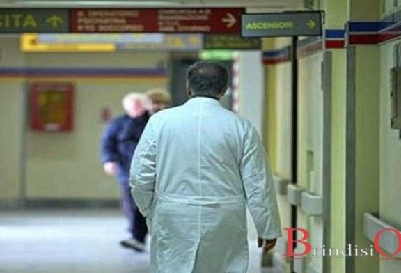 Piano di riordino ospedaliero, la Regione taglia i posti letto e chiude tre ospedali nella provincia brindisina