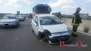 incidente sstatale 7 mesagne brindisi 4