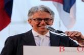Teo Titi riconfermato alla presidenza del Circolo della Vela di Brindisi
