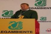 """Risorse e Ambiente- Rinnovabili in Puglia, il presidente di Legambiente: """"Servono più incentivi"""""""