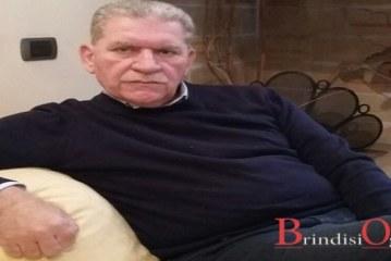 """L'ex sindaco Antonino: """"Dopo di me il nulla, pronto a tornare, da solo contro tutti"""""""