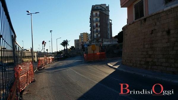 """""""Muro della discordia"""",  domani la conferenza dei capigruppo all'Autorità portuale, e poi i rifiuti """"bomba ad orologeria"""""""