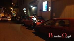 municipale brindisi controlli multe 4