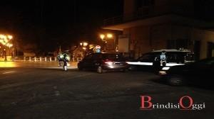 municipale brindisi controlli multe 6