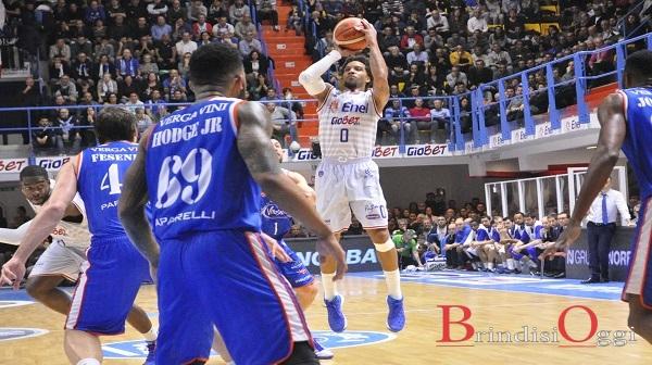 Lega Basket Calendario.Diramato Il Calendario Di Lega A L Enel Basket Esordio In