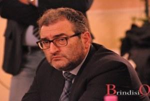 """Bruno post referendum: """" Non lasciamo l'Italia al populismo, il Pd va difeso"""""""
