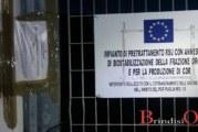 Scioperarono invece di presidiare l'impianto Cdr sotto sequestro, 14 operai ex Nubile a processo